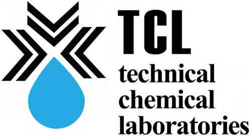 TCLGCC